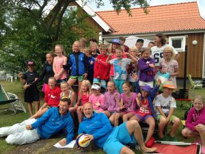 juniorturnering2015